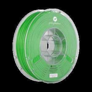 Polymaker Polymaker PolySmooth filament - Green
