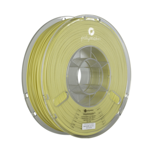 Polymaker Polymaker PolySmooth filament - Beige