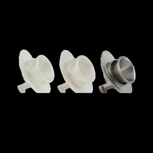 Polymaker Polymaker PolyCast filament - Naturel