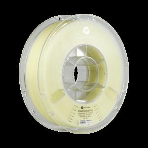 Polymaker Polymaker PolyDissolve S1 filament - Naturel
