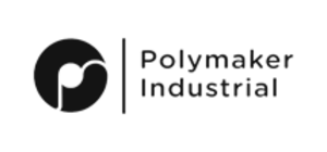 Polymaker Industrial