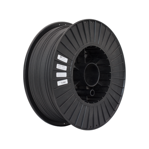 Polymaker Industrial PolyMide PA6 CF - Black