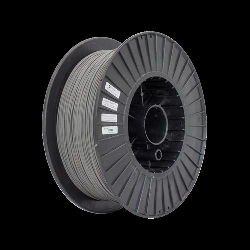 Polymaker Industrial PolyMide PA6 GF - Grey