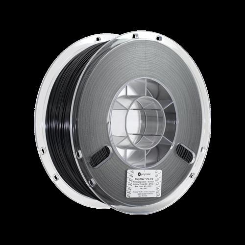Polymaker Industrial PolyMax PC-FR - Black