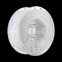 PolyMax PC-FR - White