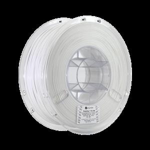 Polymaker Industrial Polymaker Industrial PolyMax PC-FR - White