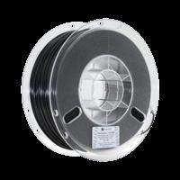 PC-PBT filament - Black
