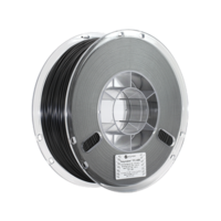 PC-ABS filament - Black