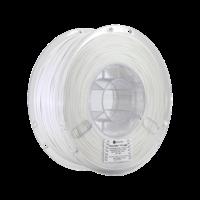 PC-ABS filament - White