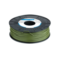 Ultrafuse PLA filament - Army Green