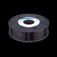 Ultrafuse PLA filament - Black