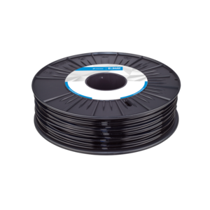 BASF Ultrafuse PLA filament - Black