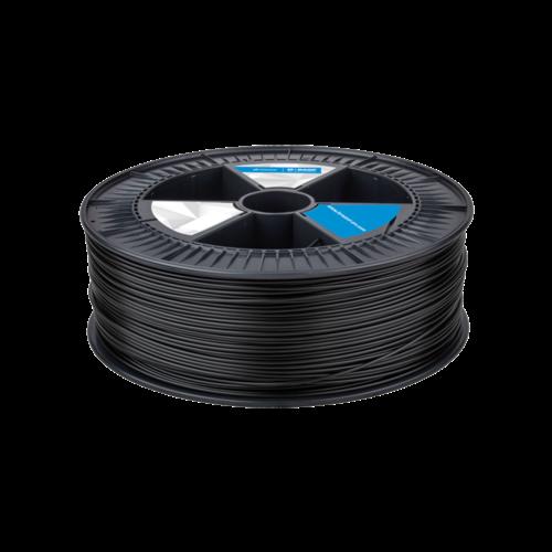 BASF Ultrafuse PLA filament - Black