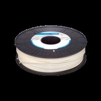 Ultrafuse PLA filament - White