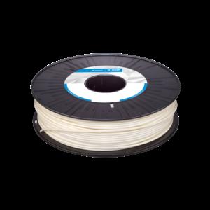 BASF Ultrafuse PLA filament - White