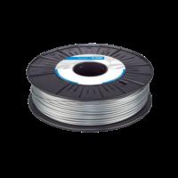 Ultrafuse PLA filament - Silver