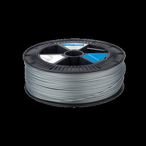 BASF Ultrafuse PLA filament - Silver