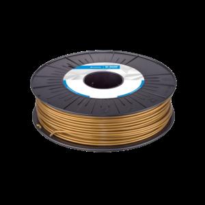 BASF Ultrafuse PLA filament - Bronze