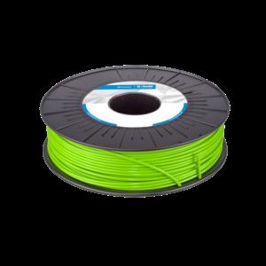 BASF Ultrafuse PLA filament - Green