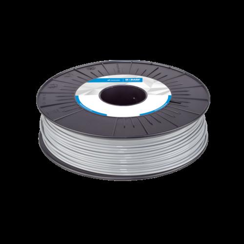 BASF Ultrafuse PLA filament - Grey
