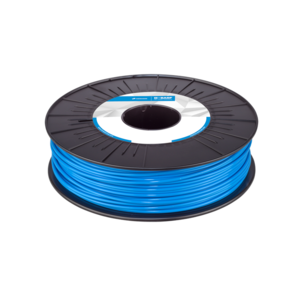 BASF Ultrafuse PLA filament - Light Blue