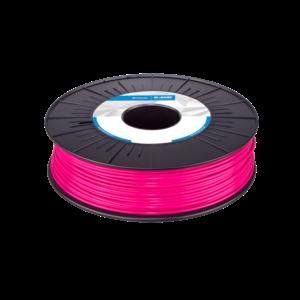 BASF Ultrafuse PLA filament - Magenta