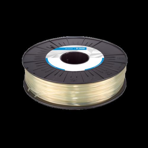 BASF Ultrafuse PLA filament - Naturel