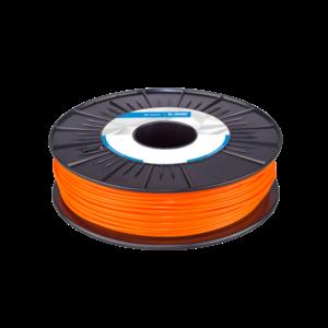 BASF Ultrafuse PLA filament - Orange