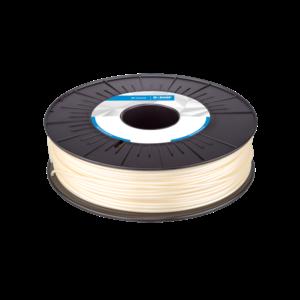BASF Ultrafuse PLA filament - Pearl White