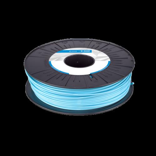 BASF Ultrafuse PLA filament - Sky Blue