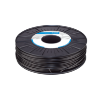 Ultrafuse ABS filament - Black