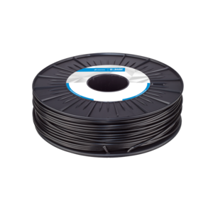 BASF Ultrafuse ABS filament - Black