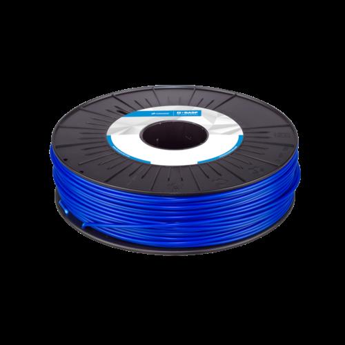BASF Ultrafuse ABS filament - Blue