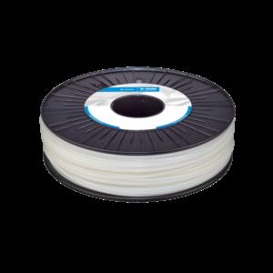 BASF Ultrafuse ABS filament - Naturel White