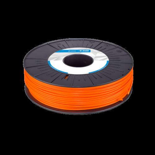 BASF Ultrafuse ABS filament - Orange