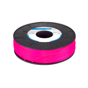 BASF Ultrafuse ABS filament - Pink