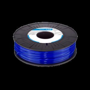 BASF Ultrafuse PET filament - Blue