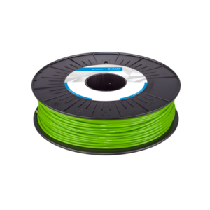BASF Ultrafuse PET filament - Green