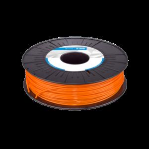BASF Ultrafuse PET filament - Orange