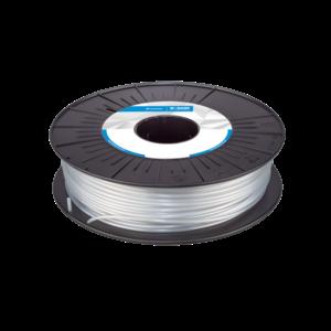 BASF Ultrafuse PET filament - Pearl White