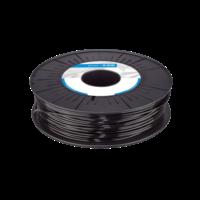 Ultrafuse PET filament - Black