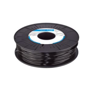 BASF Ultrafuse PET filament - Black
