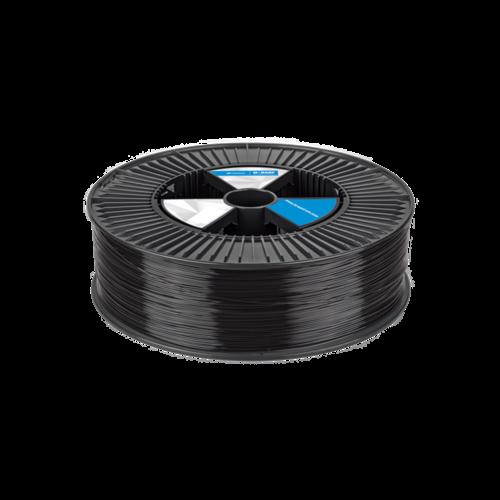 BASF Ultrafuse PET filament - Black
