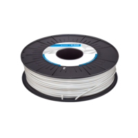 Ultrafuse PET filament - White