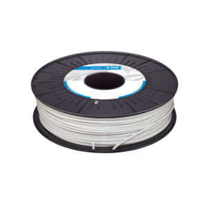BASF Ultrafuse PET filament - White