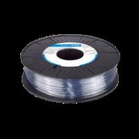 Ultrafuse PET filament - Naturel