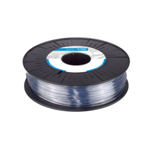 BASF Ultrafuse PET filament - Naturel