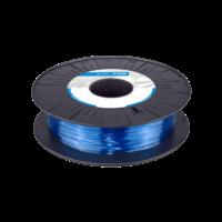 Ultrafuse rPET filament - Naturel Blue