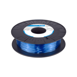 BASF Ultrafuse rPET filament - Naturel Blue