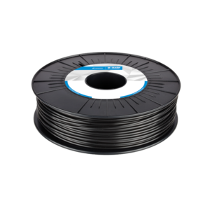 BASF Ultrafuse PLA PRO1 filament - Black